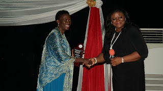 , The Just Concluded FIDA 2016, The Event, Benefits And the Future, Latest Nigeria News, Daily Devotionals & Celebrity Gossips - Chidispalace