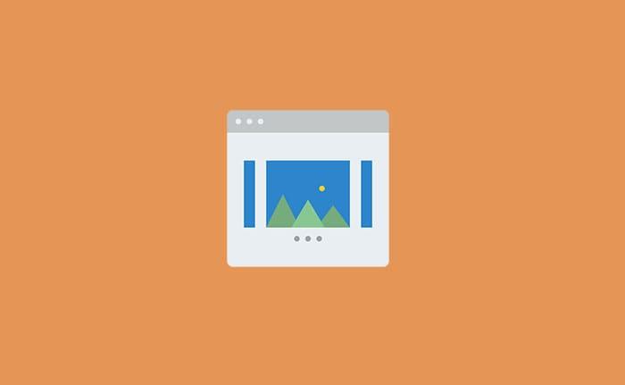 Cara Membuat Slideshow Otomatis