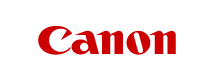 Canon UFR II/UFRII LT Printer Driver & Utilities 10.13.0