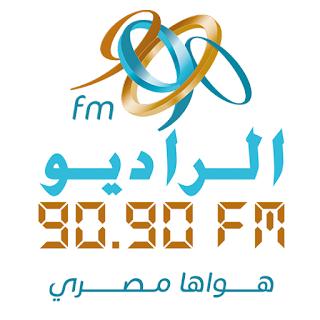 استماع اذاعة راديو 9090 FM اف ام بث مباشر صوت وصورة