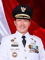 Sunjaya juga merupakan salah satu kader PDIP Profil Sunjaya Purwadi Sastra - Bupati Cirebon yang Terkena OTT KPK