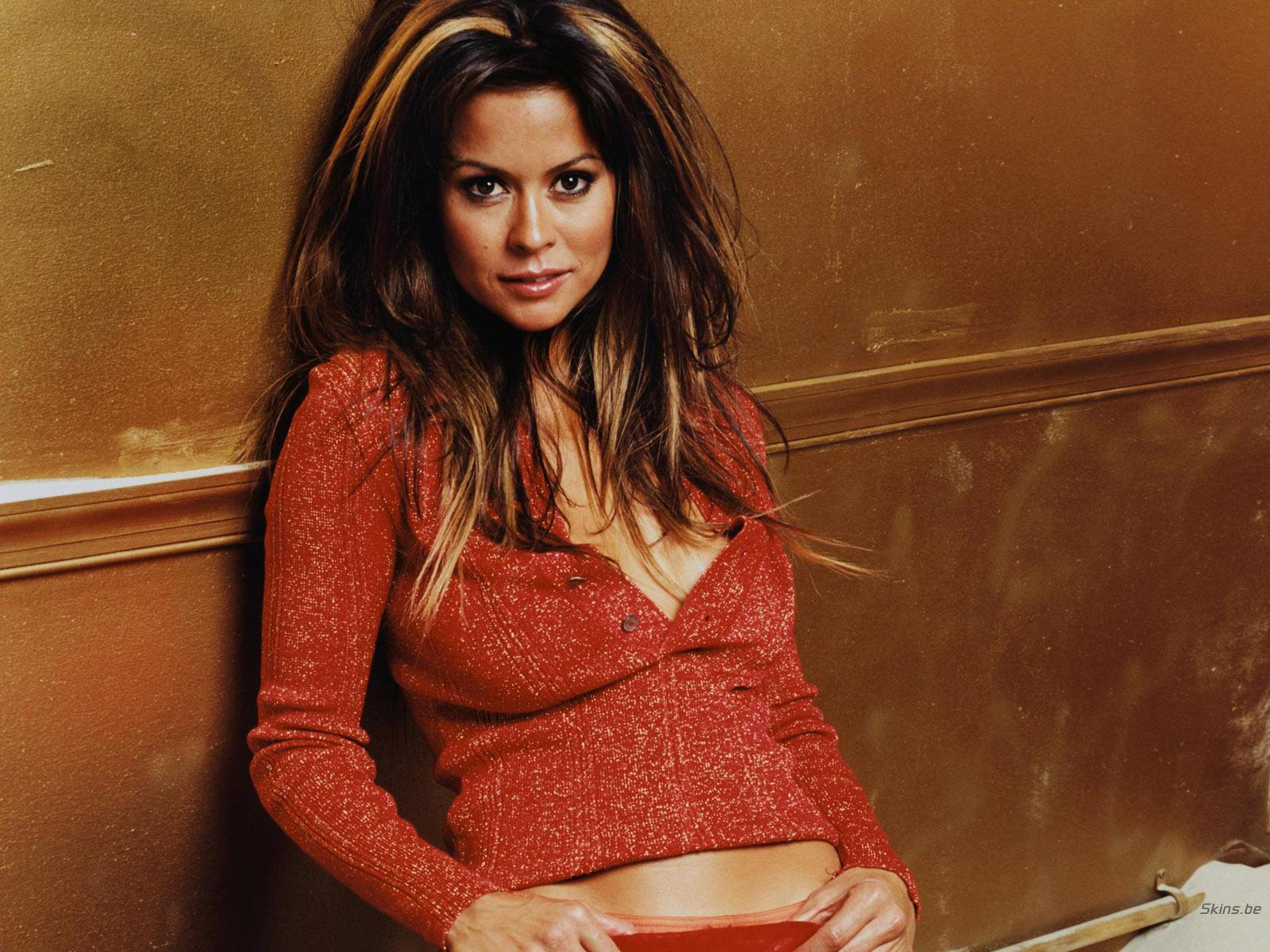 50 hot hollywood celebrity babes desktop wallpapers 1600 - Hollywood desktop wallpapers actresses ...