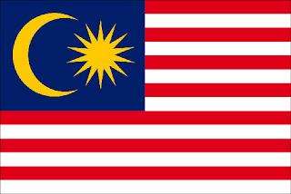 6 Negara- Negara Lain Yang Menggunakan Bahasa Jawa Selain Indonesia