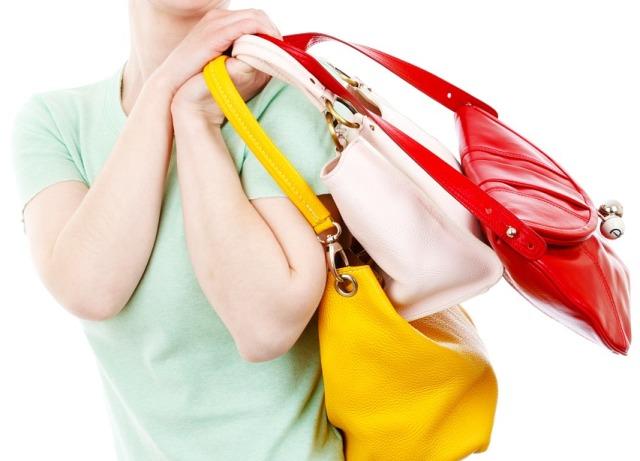 Tips Membeli Tas Branded Terbaru Untuk Wanita