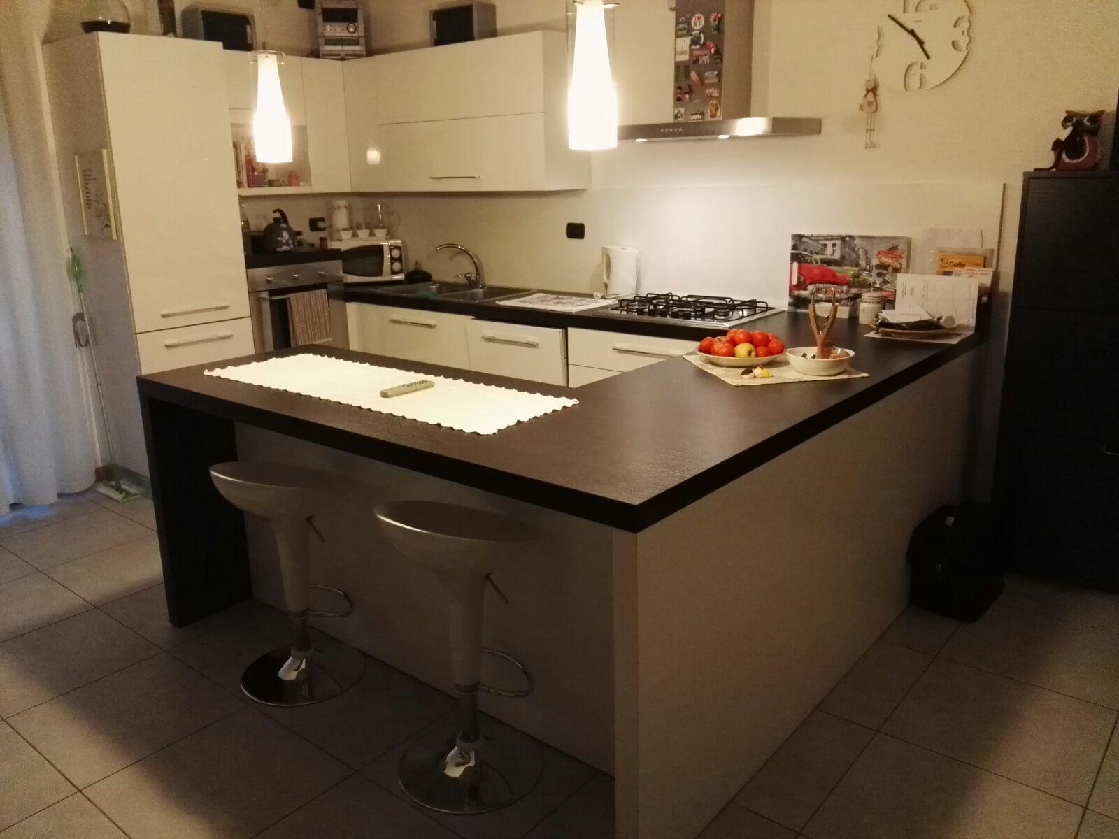 Casa dolce casa arredamenti offerte e promozioni for Turco arredamenti offerte