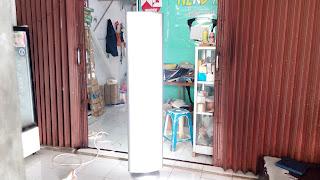Revolving Lightbox