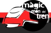http://www.magicmondeltren.com/cat
