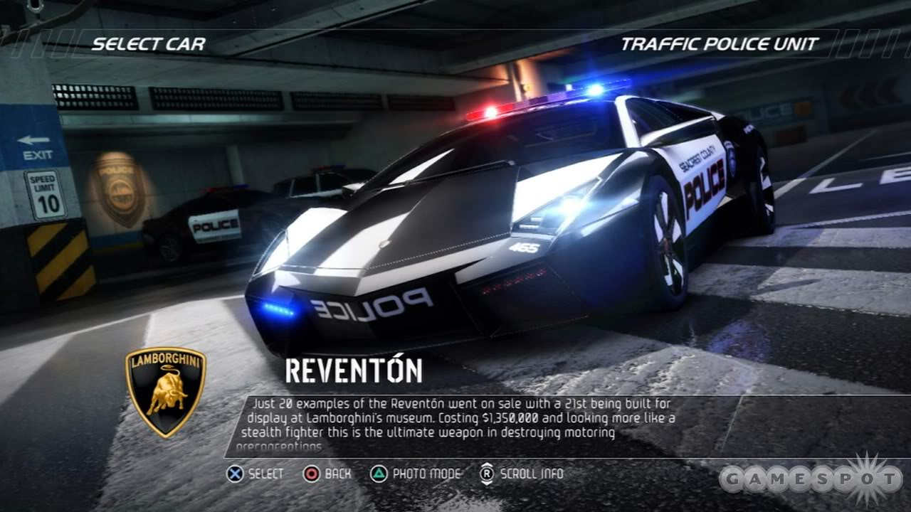 Thompsons Download NEED FOR SPEED HOT PURSUIT CHEATS FOR PS3