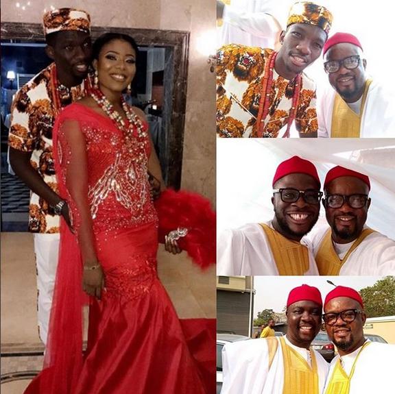Kenneth-Omeruo-Chioma-Nnamanis-traditiona-wedding-in-Enugu-3