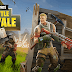 Arrivano i tornei in-game su Fortnite