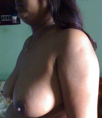 Indiana amateur titties