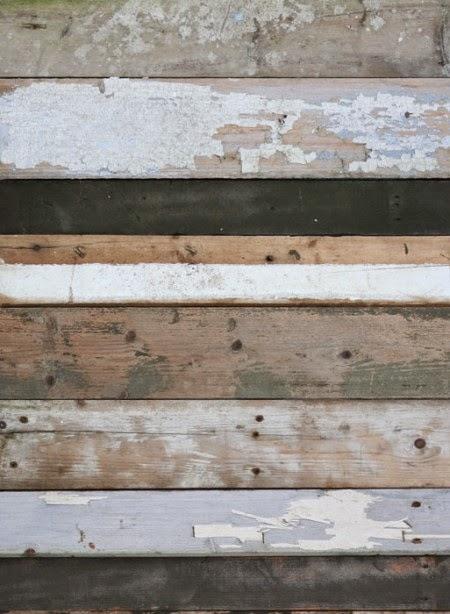 pellmell cr ations coup de c ur pour les papiers peints de the collection. Black Bedroom Furniture Sets. Home Design Ideas
