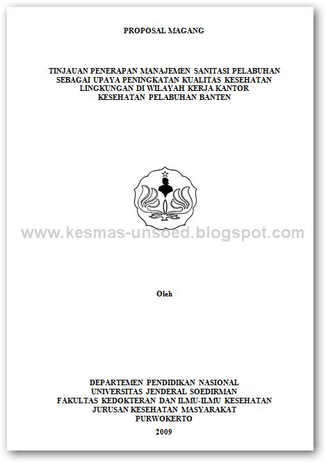 Contoh Proposal Skripsi Akuntansi Pdf File Intlseven