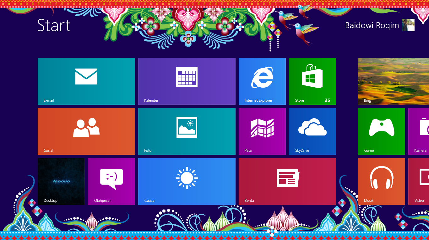 how to activate windows 8 pro build 9200 offline
