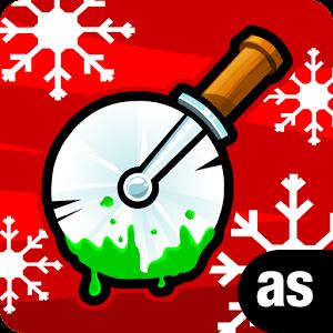 Download Amateur Surgeon 4 Mod Apk Latest Version