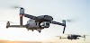 technology new DJI MAVIC 2 PRO AND ZOOM TAKE DRONE PHOTOGRAPHY TO NEW HEIGHTS