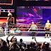 Co wydarzyło się po wczorajszym SmackDown?