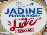 Jadine Flying High on Love Special Part 4