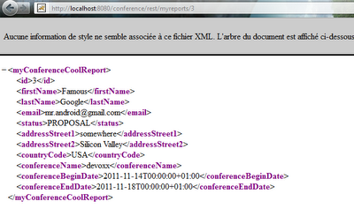 Javax xml bind annotation xmlaccesstype not present