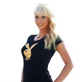 PlayboyPlus: Sarah Domke