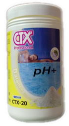 Conoce tu piscina c mo medir y regular el ph de la piscina for Como subir el ph de la piscina