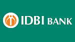 IDBI Bank Recruitment 2019 | IDBI Bank (51% shares held by Life Insurance Corporation of India) invites online applications from eligible Indian citizens for the post of Assistant Manager.
