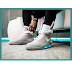 Self-Lacing Sneakers: The Future Of Footwear