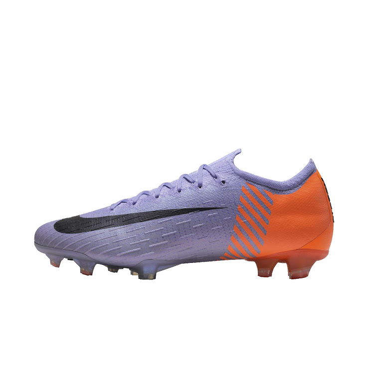 official photos 3624d 5bc18 Nike Mercurial 360 Heritage 2014