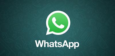 Beberapa Fitur Rahasia WhatsApp yang Sedikit Orang Tahu