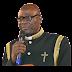 Biography of CAC President, Pastor Abraham Olukunle Akinosun