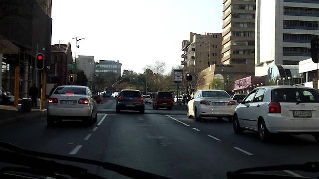 11 Minibus Taxi Drivers Shot Dead in Ambush   Police