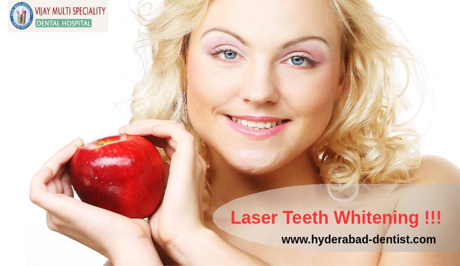 hyderabad-dentist.com/cosmetic-dentistry-laser-dentistry.php