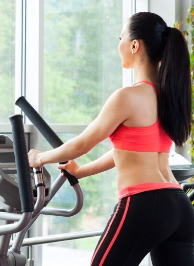 Benefits Of Gym To Stay Fit And Healthy