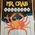 Makanan Viral di Mr Crab Kelantan