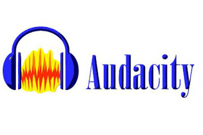Download Audacity gravador de áudio - Windows, Linux, MacOS