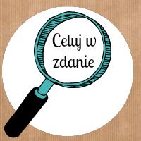 http://tu-sie-czyta.blogspot.com/2015/05/celuj-w-zdanie-moj-debiut-wyzwaniowy.html