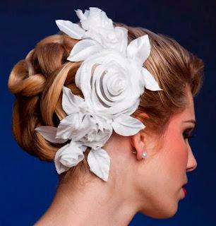 blog inspirando garotas- penteados-noivas