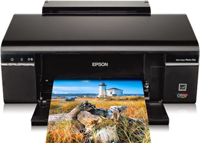 Epson Stylus Photo T50 Driver Free Download Windows 8