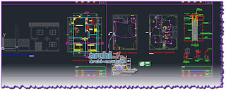 download-autocad-cad-dwg-file-brothel-family-Home