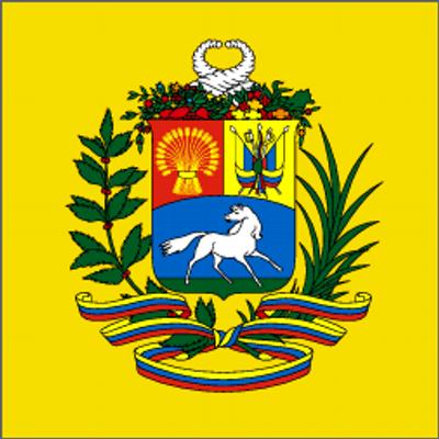 Rescatemos la República de Venezuela acabando con la República Bolivariana | Por Daniel Lara Farías