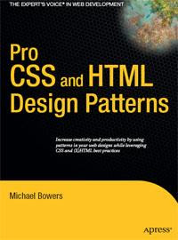 Html Xhtml And Css For The Absolute Beginner Pdf