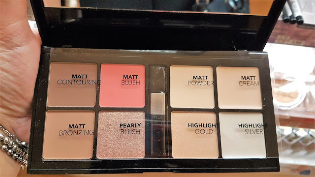 catrice - palette professional make up_02
