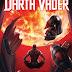 Star Wars Günlükleri-2: Darth Vader #8 İnceleme