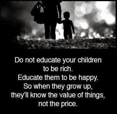 Quotes About Children (Moving On Quotes) 0235 4