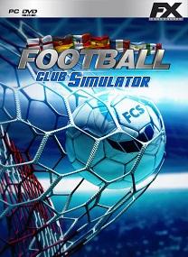 football-club-simulator-pc-cover-www.ovagames.com