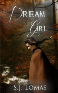 https://www.goodreads.com/book/show/18133040-dream-girl