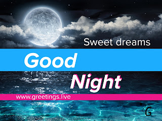 Full-moon-ocean-good-night-picture-message-HD