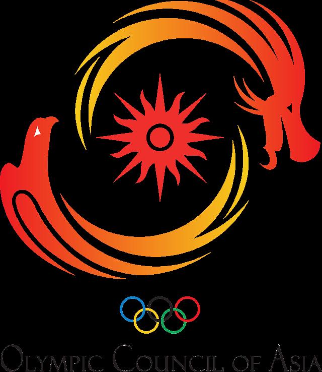 Sejarah Penganjuran Sukan Asia [ Asian Games]