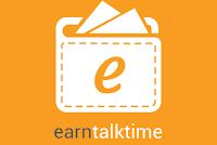 Earn-Taktime-app-logo