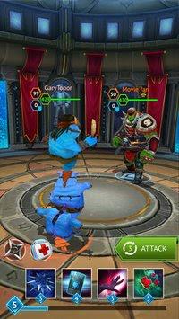 Versus - PVP duels MOD APK